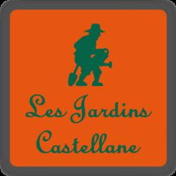 Les jardins castellane